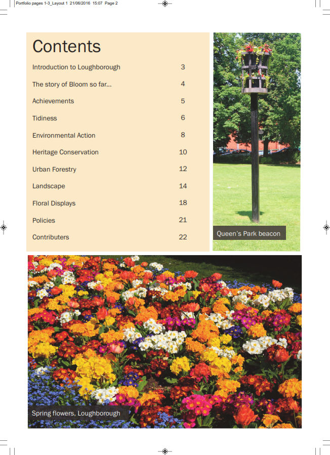 Communities in Bloom Portfolio FINAL.compressed_002