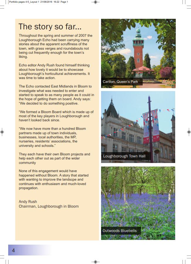 Communities in Bloom Portfolio FINAL.compressed_004