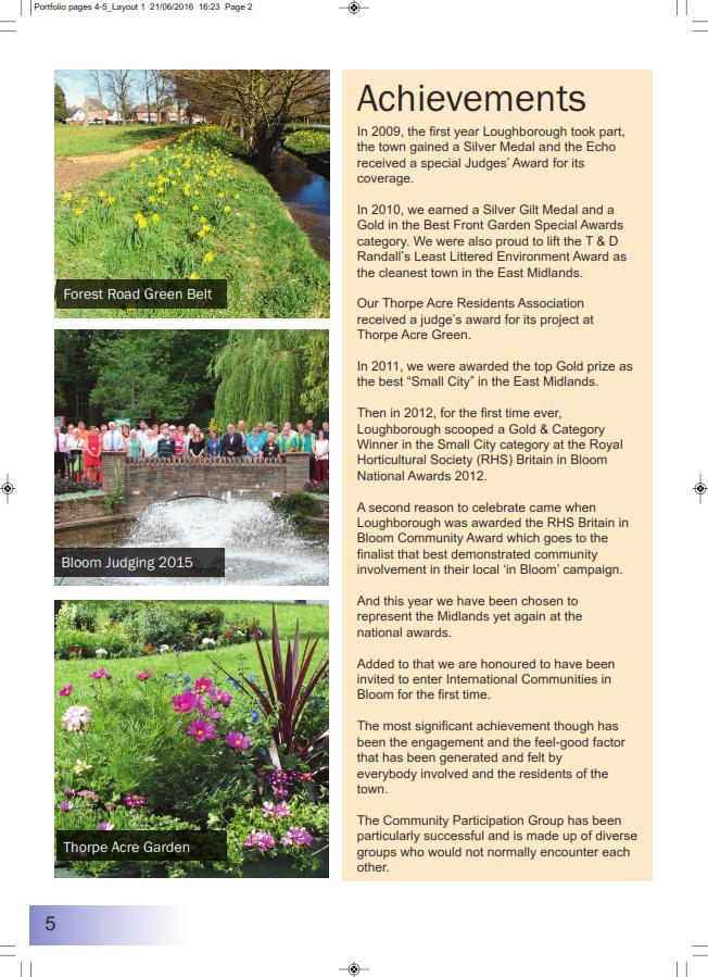 Communities in Bloom Portfolio FINAL.compressed_005