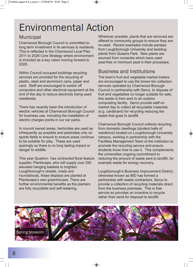 Communities in Bloom Portfolio FINAL.compressed_008