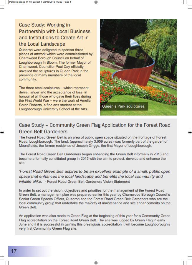 Communities in Bloom Portfolio FINAL.compressed_017