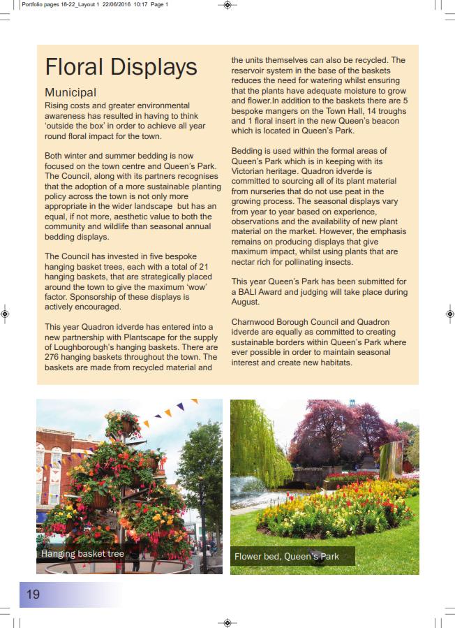 Communities in Bloom Portfolio FINAL.compressed_019