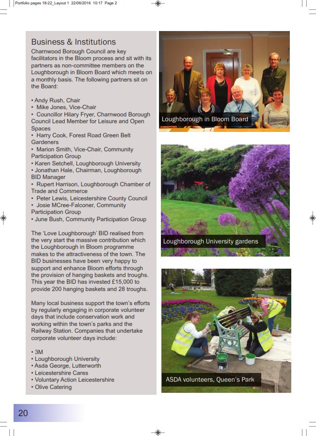Communities in Bloom Portfolio FINAL.compressed_020