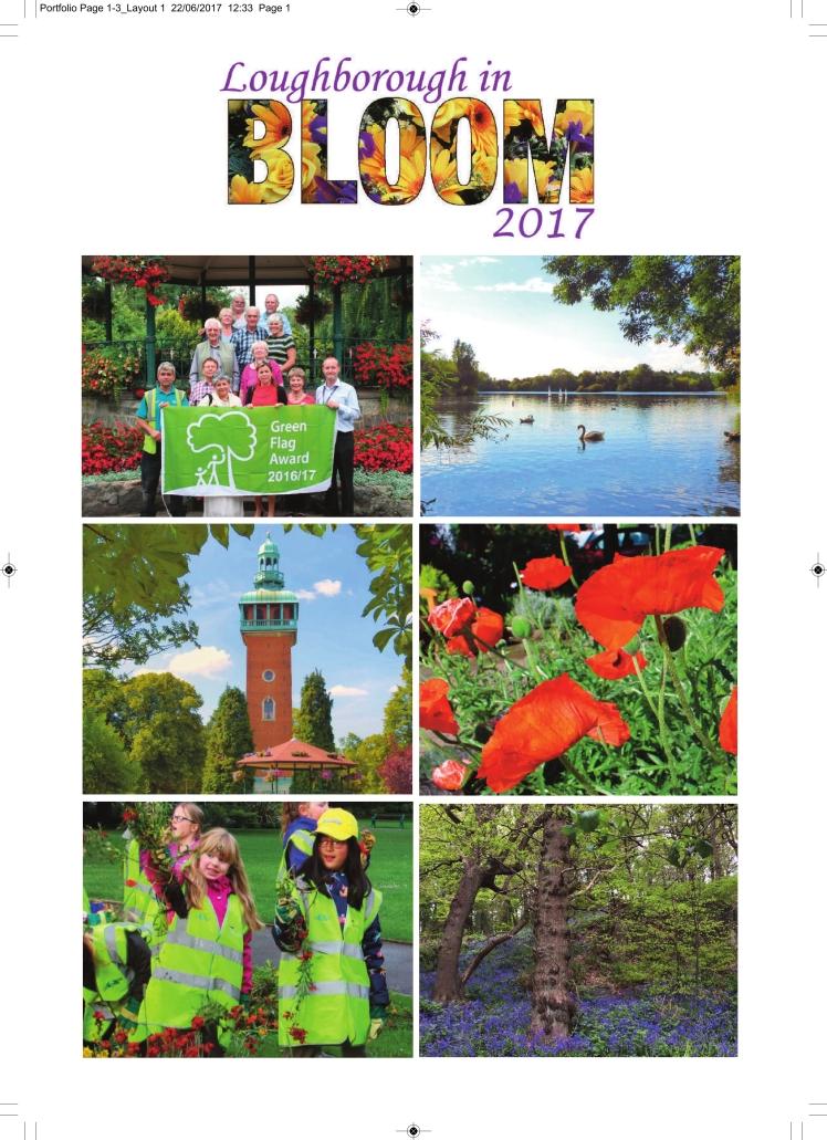 Bloom Portfolio 2017 - FINAL COPY_001