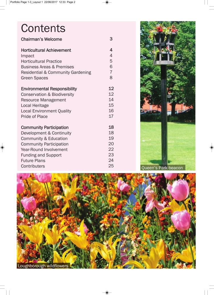 Bloom Portfolio 2017 - FINAL COPY_002